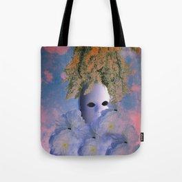 Endless Summer SS16 Tote Bag