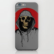 Skullboy Returns iPhone 6s Slim Case