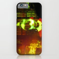 Projections iPhone 6s Slim Case