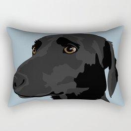 Peper Rectangular Pillow