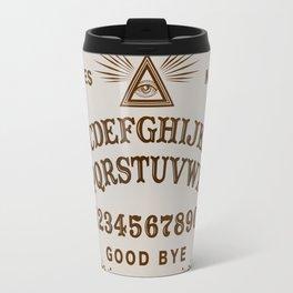 Mystic Board Travel Mug