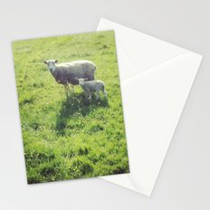 Ohsocute Stationery Cards