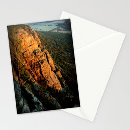 Mt.Arapiles Stationery Cards
