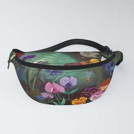 alice Fanny Pack