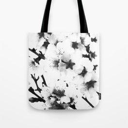 Sakura XV Tote Bag