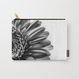 Gerbera 2 Carry-All Pouch