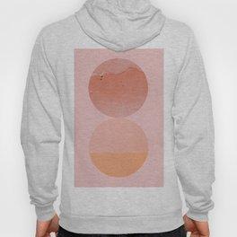 Abstraction_Circles_ART_Minimalism_001 Hoody