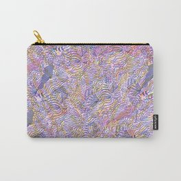 cosmology Carry-All Pouch