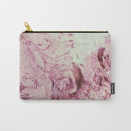 Eunoia Carry-All Pouch
