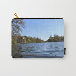 Der See 1 Carry-All Pouch