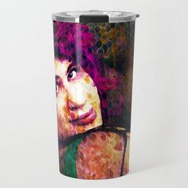Megan Travel Mug