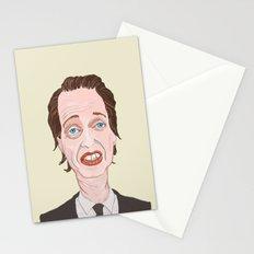 Buscemi Stationery Cards