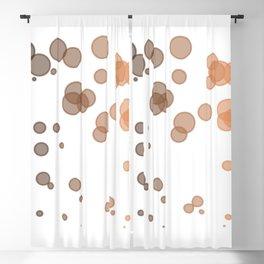 Cearcall Blackout Curtain