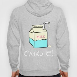 Cute and unique tee design for both Japanese and foreign! Grab it now. Makes a nice gift! Hoody