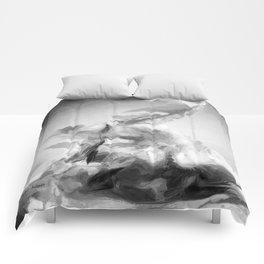 Feel Good Comforters