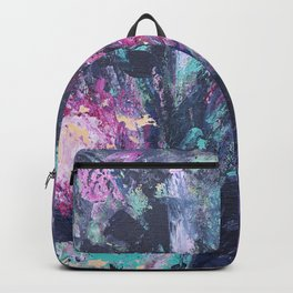 Protea Colours Backpack