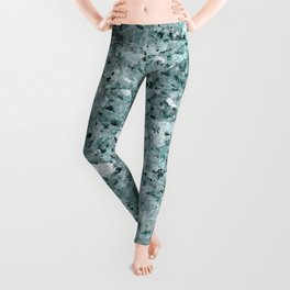 Marble IV Leggings