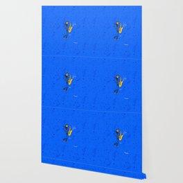 Saxman Wallpaper
