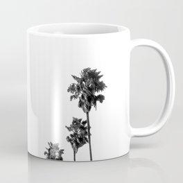 Palm Trees 8 Coffee Mug