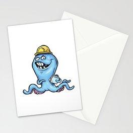 Krol Stationery Cards