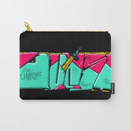 QUEST Carry-All Pouch