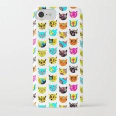 C.C.W.C. Slim Case iPhone 7