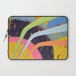 A Little Something Laptop Sleeve