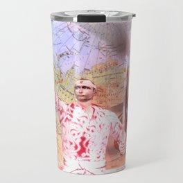 Leader Travel Mug