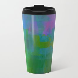 Wild#1 Travel Mug