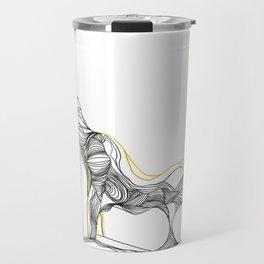 Rasgo Travel Mug
