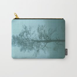 one tree shenandoah national park Carry-All Pouch