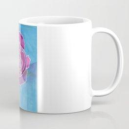 A Breath of Air Coffee Mug