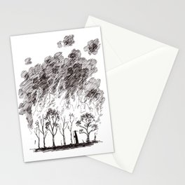 Chapter 11 Stationery Cards