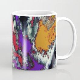 Mind motion Coffee Mug