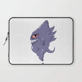 Sly Gengar Laptop Sleeve
