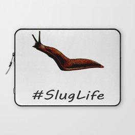 #SlugLife Laptop Sleeve