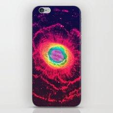 ENERGIA - for iphone iPhone & iPod Skin