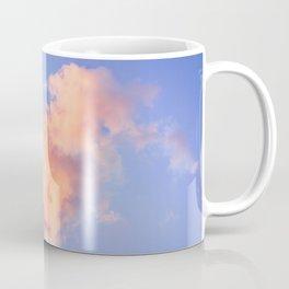 Celestial Dream Coffee Mug