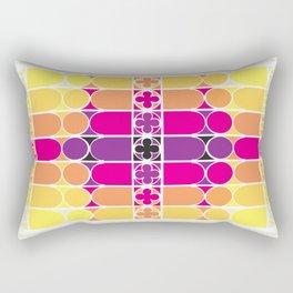 Solo Palace One Rectangular Pillow