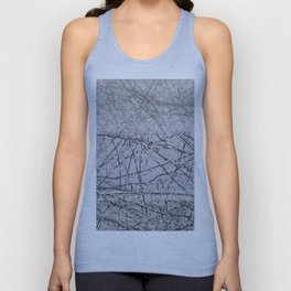 Night Cruize Unisex Tank Top