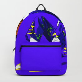 TYLER Backpack