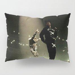 OVOXO Pillow Sham