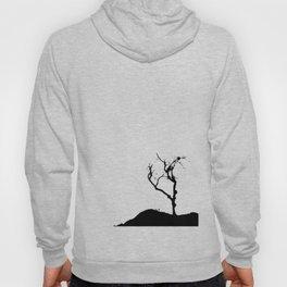 Dark Tree Hoody