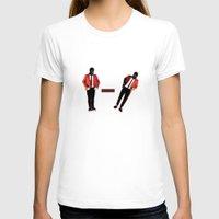 T-shirts featuring twenty one pilot  by rowans