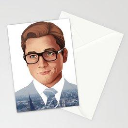 Eggsy Stationery Cards