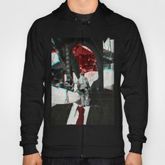 The Sur Real Man 3V2 Hoody