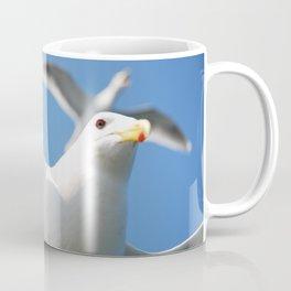 Flight buddies! Coffee Mug