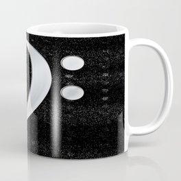 Just Bass Coffee Mug