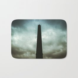 Monument Bath Mat