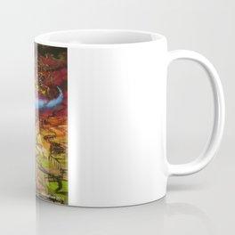 Truth & Consequences  Coffee Mug
